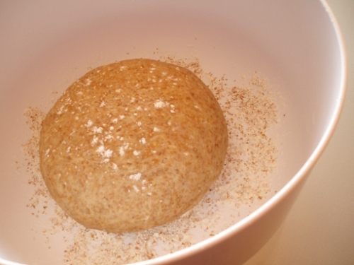 tall-coconut-macarons-II