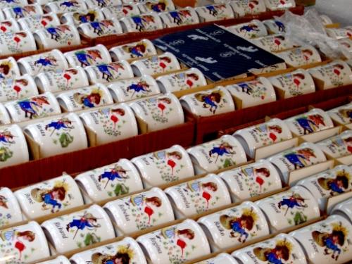 ceramics-II