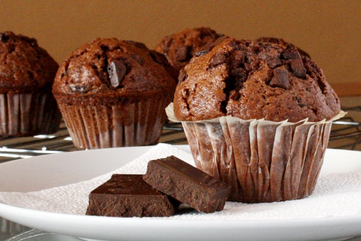 chocolate-muffins-II