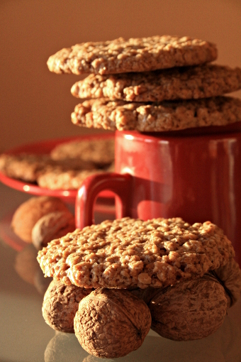 crispy-oatmeal-cookies-display-III