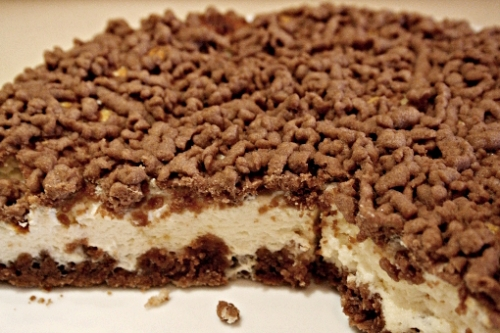 grated-cheesecake-inside