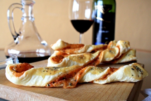 puff-pastry-cheese-twists-last