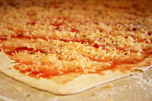 puff-pastry-cheese-twists-oregano