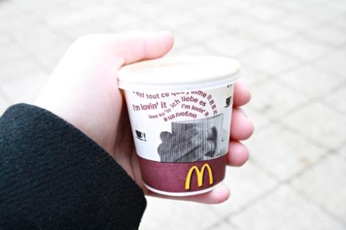 budapest-coffee