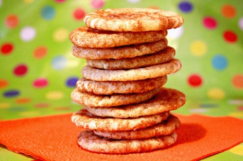 snickerdoodle-display-I