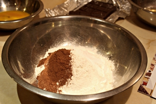 st-martins-cake-flour-baking-powder-cocoa