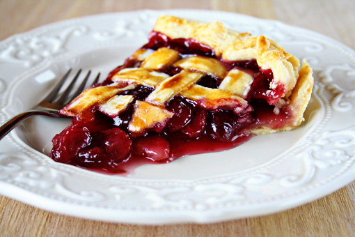 cherry-pie-image2.jpg
